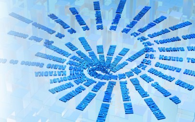 徳島ヴォルティス2009メンバー壁紙